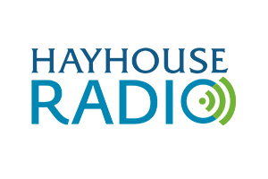 Hayhouse Radio