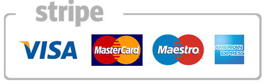 Stripe Card Payments